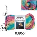 LANA UNFORGETTABLE - 03965-candied