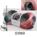 LANA UNFORGETTABLE - 03969-pastel