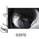LANA UNFORGETTABLE - 03970-graphite