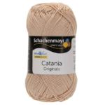 Cotone CATANIA - 00436-ivory