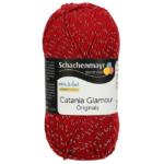 COTONE CATANIA GLAMOUR - SCHACHENMAYR - 00132-rosso