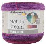 LANA MOHAIR DREAM - SCHACHENMAYR - 0082