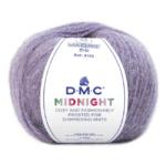 DMC LANA MIDNIGHT - 205-lilla