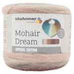 LANA MOHAIR DREAM - SCHACHENMAYR - 0080