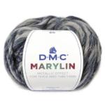 LANA MARYLIN - DMC - 301
