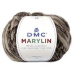 LANA MARYLIN - DMC - 303
