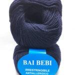 LANA BAI BEBI - 044-blu-notte