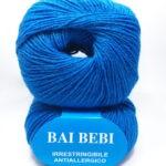 LANA BAI BEBI - 1257-azzurro