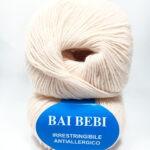 LANA BAI BEBI - 3503-rosa-chiaro