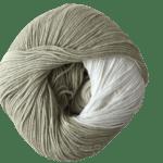 COTONE POLINESIA - MISS TRICOT FILATI - 01-ecru-beige