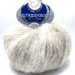 LANA Acchiappasogni Color – MISS TRICOT FILATI - 01-beige