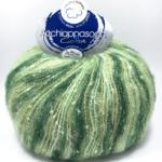 LANA Acchiappasogni Color – MISS TRICOT FILATI - 03-verde