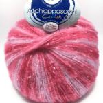 LANA Acchiappasogni Color – MISS TRICOT FILATI - 06-fucsia