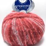 LANA Acchiappasogni Color – MISS TRICOT FILATI - 10-rosso