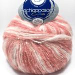 LANA Acchiappasogni Color – MISS TRICOT FILATI - 12-rosa