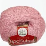 Microfibra BaciRubati - MISS TRICOT FILATI - 14-rosa