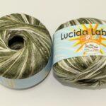 VISCOSA LucidaLabbra Color - MISS TRICOT FILATI - 02-panna-grigio-chiaro-salvia