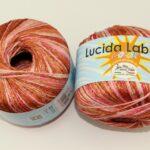 VISCOSA LucidaLabbra Color - MISS TRICOT FILATI - 06-panna-rosa-mattone