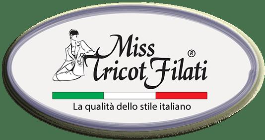 Miss Tricot Filati