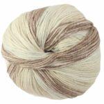 Cotone Decapè Pima - Miss Tricot Filati - 01-natural-beige