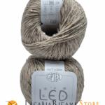 Cotone LED - GPTEX - 53-corda