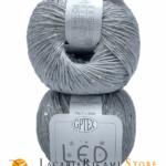 Cotone LED - GPTEX - 66-grigio