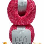 Cotone LED - GPTEX - 71-corallo