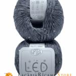 Cotone LED - GPTEX - 75-grigio-scuro