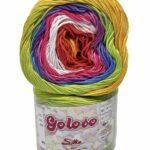 Cotone GOLOSO - Silke - colore-3